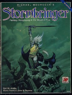 Stormbringer RPG 4th edition 1990.jpg