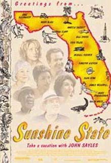 Sunshine State movie poster.jpg