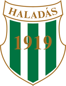 Szombathelyi Haladás Hungarian association football club