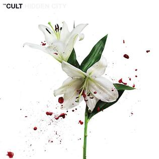The Cult - Hidden City.jpg