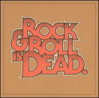 The Hellacopters - Rock & Roll Is Dead.jpg