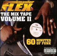 The Mix Tape, Vol  II - Wikipedia