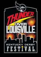Thunder logo.png