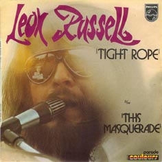 Depechemode as well Px Ingrid Michaelson At Melkweg Amsterdam as well Ask Of You Raphael Saadiq likewise Px Raven Kreyn as well Tight Rope Leon Russell. on 100 chart by 2