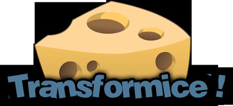 Transformice - Wikipedia
