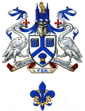 University_of_Lincoln_coat_of_arms.jpg