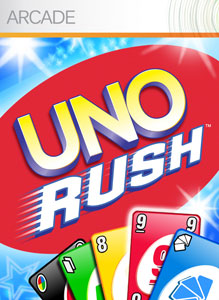 how to play uno stacko tagalog
