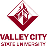 ValleyCityLogoRed 72dpi.png