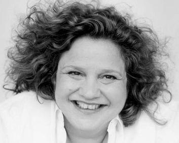 Wendy Wasserstein - Wikipedia