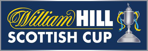 william hill english version