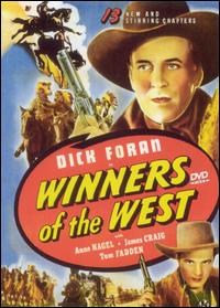 Winners of the West (1940 serial).jpg