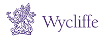 Wycliffe College, Gloucestershire Private school in Stonehouse, Gloucestershire, England