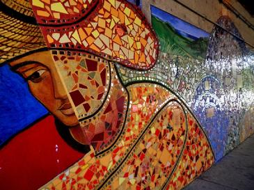 """File:""""Growing"""" (bricolage mosaic by T. Van Duinen and T ..."""