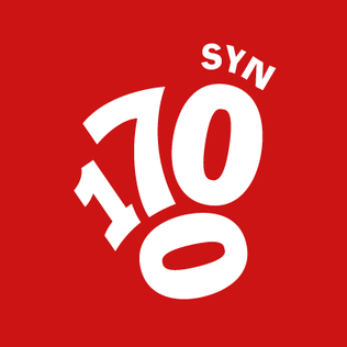 <i>1700</i> (TV series) television series