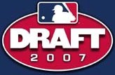 2007 MLB draft logo.jpg