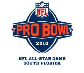 2010 Pro Bowl