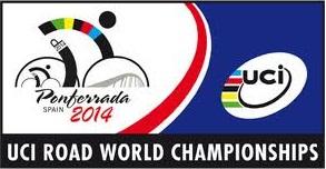 2014 UCI Road World Championships