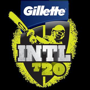 2017–18 Trans-Tasman Tri-Series Cricket tournament