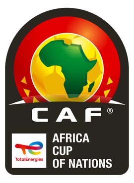 Africa Cup of Nations - Wikipedia