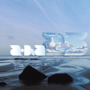 <i>25</i> (A-ha album) 2010 greatest hits album by A-ha