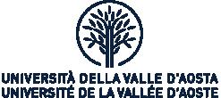 Aosta Valley University