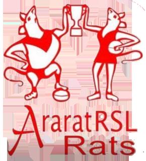 Ararat Football Club