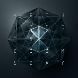 Doomsday Architects Song Wikipedia