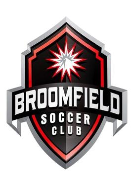 Football Clubs: Broomfield Soccer Club