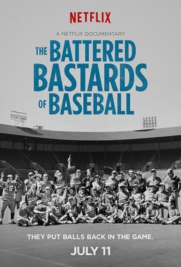 El topic de NETFLIX - Página 2 Batterd_Bastards_of_Baseball%2C_promotional_poster