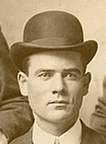 Ben Kilpatrick
