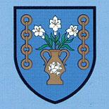 Old Aberdeen human settlement in United Kingdom