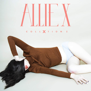 CollXtion_I_by_Allie_X.png