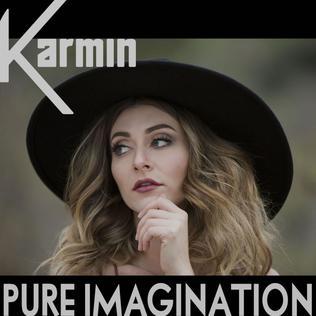 single by Karmin
