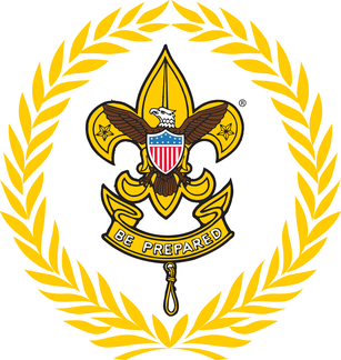 Commissioner (Boy Scouts of America).png