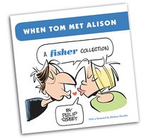 Cover of When Tom Met Alison.png