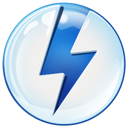 Download Free DAEMON Tools Lite 4.47.1