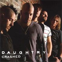 Daughtry crashed.png