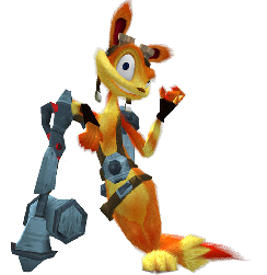 Daxter1.png