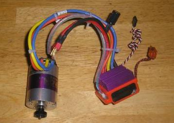 Dc motor and controller.jpg