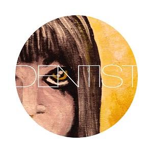 <i>Dentist</i> (album) 2014 studio album by Dentist