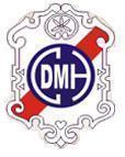 Deportivo Municipal de Huamanga.JPG