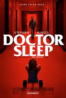 Movie Details Doctor Sleep That inspiration @KoolGadgetz.com