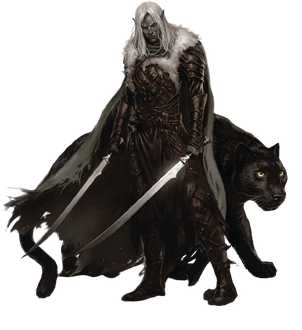 Drizzt.png