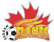 Durham Flames