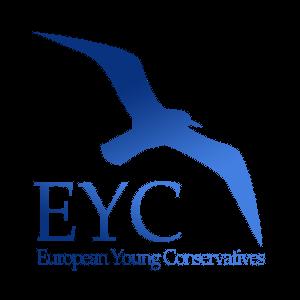 European Young Conservatives