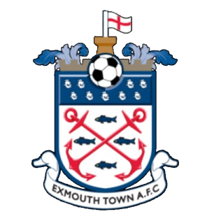 Exmouth Town F.C.