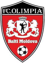 File:FC Olimpia Bălţi.png
