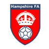 Fa county hampshire.png