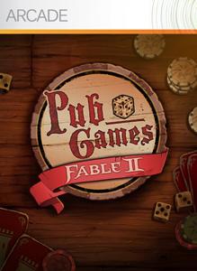Fablepubgamescover.jpg
