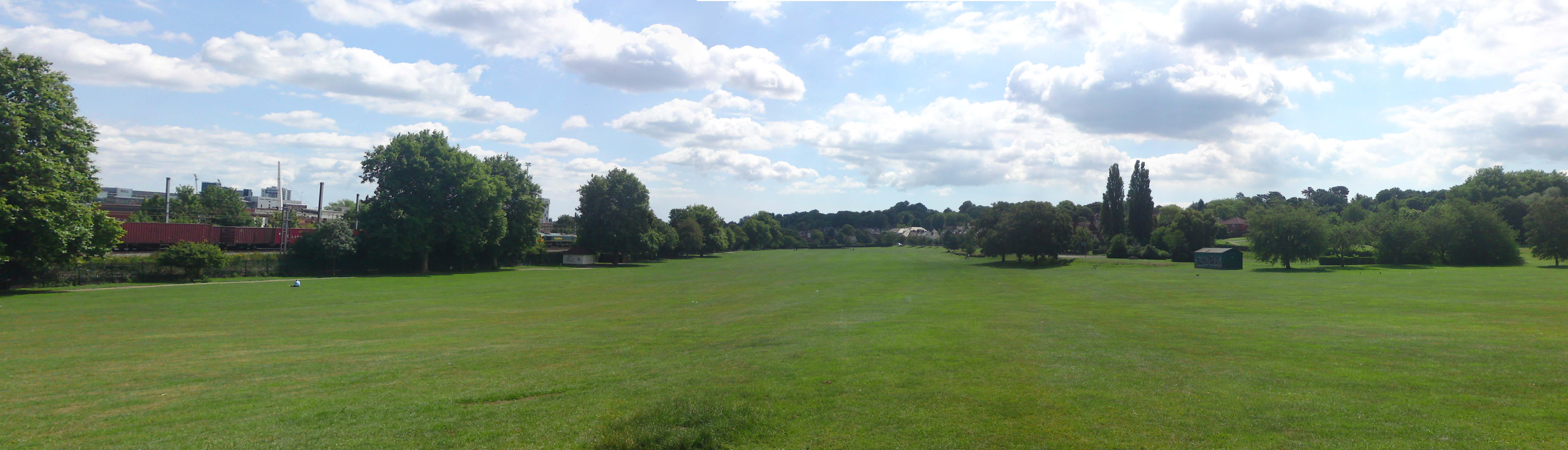 File:Gyppeswick park p...